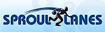 Sproul Lanes's Company logo
