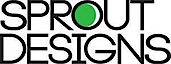 Sprout Designs's Company logo