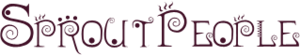 Sproutpeople's Company logo