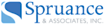 Delta-t Group's Competitor - Spruance & Associates logo