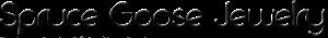 Spruce Goose's Company logo