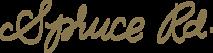 Spruce Rd's Company logo