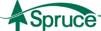 Spruce Environmental Technologies, Inc.'s Company logo