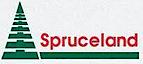 Spruceland Millworks, Inc.'s Company logo
