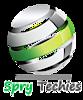 Spry Techies's Company logo