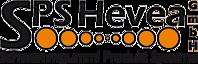 Sps Hevea's Company logo