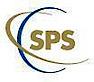 Strategic Power Systems, Inc.'s Company logo