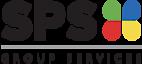 Sps Group's Company logo