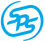 Sps Commerce's Company logo