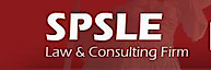 Spsle's Company logo