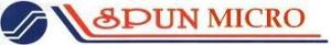Spun Micro  Processing's Company logo
