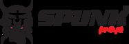Spunk's Company logo