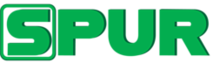 SPUR Concepts's Company logo