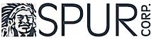 Spurcorporation's Company logo