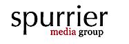 Spurriermedia's Company logo