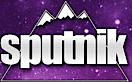 Sputniksnowboardshop's Company logo