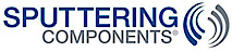 Sputtering Components's Company logo