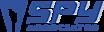 PixeLINK's Competitor - Spy Associates logo
