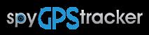Spy Gps Tracker's Company logo
