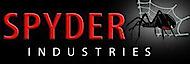 Spyder Industries's Company logo