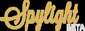 Spylight's Company logo