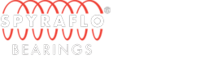 Spyraflo Inc.'s Company logo