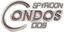 Gregorypagedmd's Competitor - Drcondos logo