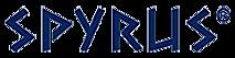 SPYRUS's Company logo