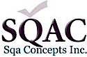 Sqacinc's Company logo