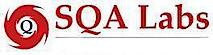 SQA Labs Inc.'s Company logo