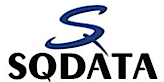 SQData's Company logo