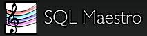 SQL Maestro's Company logo
