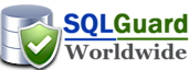 Sqlguard Worldwide's Company logo