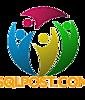 SQLPOST's Company logo