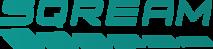 SQream's Company logo