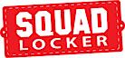 Squadlocker's Company logo