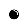 Squadventure's Company logo