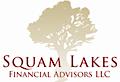 Squam Lakes Financial Advisors's Company logo