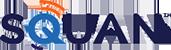 Squan's Company logo