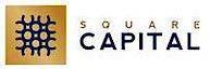 Square Capital's Company logo