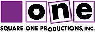 Square One Productions's Company logo