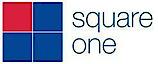 Squareonepharma's Company logo