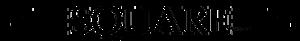 Square Wheels Usa's Company logo