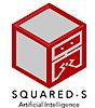Squared-S's Company logo
