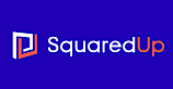 SquaredUp's Company logo