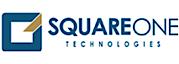 SQ1's Company logo