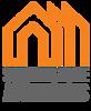 Squarestone Homes's Company logo