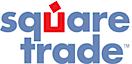 SquareTrade's Company logo
