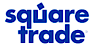 Ihospital's Competitor - SquareTrade logo