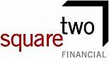 SquareTwo Financial's Company logo